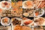 香港文化£ü香港人那么爱吃自助餐£¿