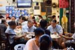 从¡°叹早茶¡±到¡°吃夜宵¡± 广式餐饮文化如何影响全国£¿