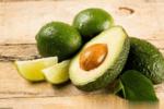 水果被女性常常奉为减肥瘦身��美容养颜佳品��了解它的禁忌吗��