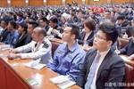 海风教育CEO郑文丞��从复旦高材生到青年创业榜样