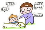 父母犯错后有没有向娃道?#25913;أ?#23545;照这个标准��你能给自己打几分��