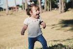 孩子成长中的��敏感期?#20445;?#36234;早重视越好��过了六岁几乎没法弥补