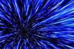 光到?#36164;?#20160;么��是什么动力使它的速度达到每秒30万公里��