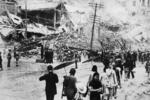 中国抗战的第一外援��破解重庆大轰炸密码��抓到汉奸��独臂大盗��