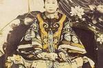 咸丰皇帝的一封遗命��为国家留下了巨大隐患��彻底将大清朝给毁了