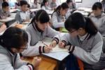 19年高考考生突破1000万��录取分数线会提高吗��来听听老师的说法
