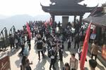 杭州中考生居然还有这样的福利��可以参加两次中考