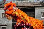 此人堪称中国的一代宗师��传人已经分布在五洲四海��很多都在国外