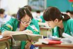為什么不少女生進入高中后,成績下滑很快?班主任:原因有4點