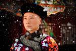 他曾是清朝時期的大太監,一直呆在慈禧身邊,后在宮廷外終老