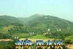 重庆风水,如何看风水中的青龙和白虎