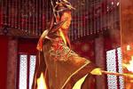 封神演义中��姜子牙封了365位神仙��为什么纣王也能上榜