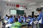 教师答疑£º为啥很多学生英语试卷做不完£¿