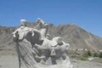 左宗棠病逝后收到上千幅挽聯 李鴻章挽聯并沒說到位