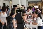 这所以¡°塑造力¡±见长的北京优质高中£¬新推升级版卓越学生培养计划