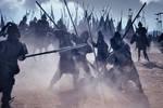 春秋时期的战争是什么样��礼仪第一��胜负第二