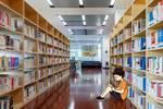 教改新规£º语文高考阅读写作占比90%£¡考的都没讲£¬讲的都没考£¡