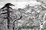 王健林收藏的1000多幅名画��市值远超百亿��?#26790;?#20204;来看看