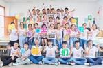 浦东模范中学班主任寄语毕业生��跨过中考这道坎��迈向新阶段