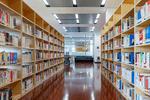 北京中考英语作文����安全教育��和��?#26376;��?#20108;选一��你怎么选��