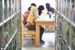 2020考研:考研考370分難嗎?