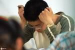 當高考和考研同時報名 哪個難度更高呢?