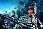 長坂坡,劉備兩個16歲的女兒被曹操俘虜,趙云為何不救只救阿斗?