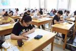 高考試卷最后到底去了哪里?為什么不把試卷發給學生呢?