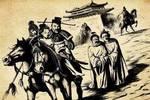 北宋滅亡后,偽齊、金國統治下的漢人過得怎么樣?