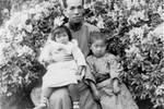 梁啟超在美國檀香山演講,有個女人要嫁給他做小