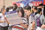 高考提檔線排名:39所985大學的錄取分數有變化,存在扎堆現象