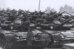 """""""中西蜜月""""時期,囊中羞澀的我們,與三款先進德國武器擦肩而過"""