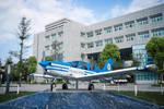 厲害了!貴州省黔西南州5名考生被錄取飛行員,將圓夢藍天