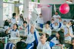 学生中考过后��有没有必要提前预习高一课程��听听班主任的建议
