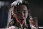 清朝皇宮里宮女太監犯了法 由哪個機構進行處罰?