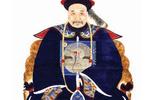 廣東河源一個家族人才輩出 三代人走出三個總督一個巡撫
