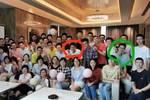 镇中学霸自述��今年高考��我是浙江省第十名��也是班级第五名.....