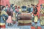 慶親王奕劻為什么力主清帝遜位?