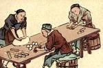 最早的面條  (中國糧食之最連載)