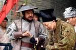 李自成百萬雄兵,輕松滅掉明朝,為何卻打不過清軍的幾萬人馬
