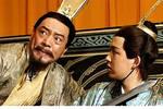 要什么皇帝給什么的東吳權臣是何結局