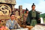 衛青為漢朝打下大片江山,為何他剛去世,整個家族就慘遭滅門?