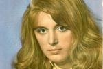 老照片  六七十年代的蘇聯女影星 看有你認識的不