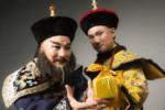 鰲拜和多爾袞誰厲害?答案和你想的可不一樣