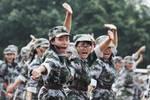 進部隊之后考軍校,和高考的時候選擇軍校有差別嗎?哪個更好?