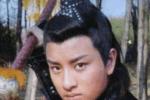 """""""晴兒""""我是認出來了,唯獨忘了賈乃亮,14年前這劇才叫臥虎藏龍"""