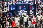 Ximmerse亮相China Joy高通展區,MR技術受玩家追捧