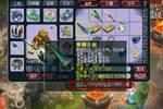 夢幻西游:李永生坦言為何頻繁要禮物,月入不到1000R,強P別找他了