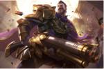 想做是英雄聯盟野區之王?這幾個開局套路一定要看透