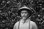 官大一級壓死人,清朝的 山東巡撫為何高出一個級別?